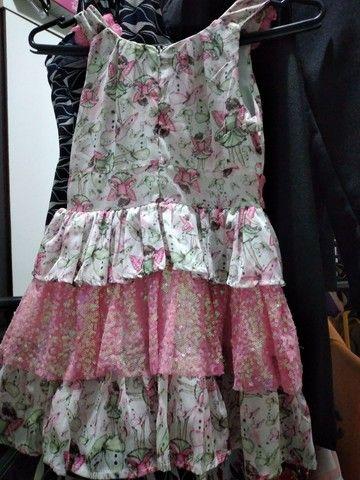 Vestido Tam 02 - Foto 2