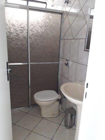 LOCAÇÃO   Apartamento, com 3 quartos em VILA BOSQUE, MARINGÁ - Foto 15