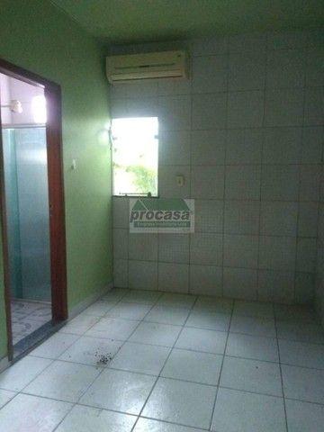 Lindo Apartamento por R$ 1.300,00 - 3 dormitorios - Foto 7