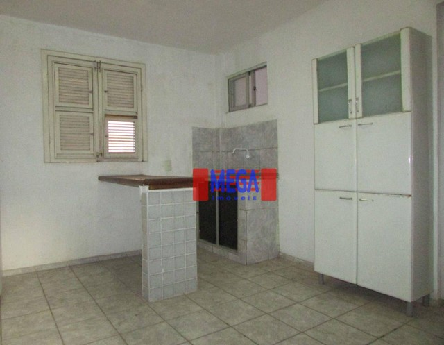 Apartamento com 1 suíte para alugar na Av. Presidente Castelo Branco - Foto 3