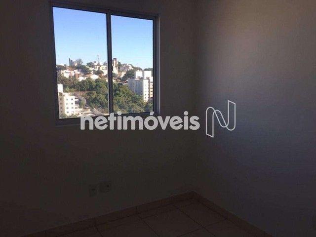 Apartamento à venda com 3 dormitórios em Ouro preto, Belo horizonte cod:805688 - Foto 13
