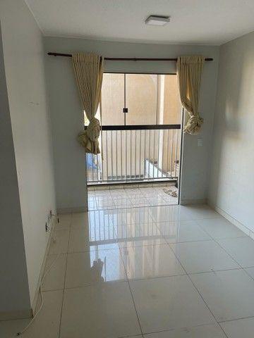 3 quartos suite - Foto 4