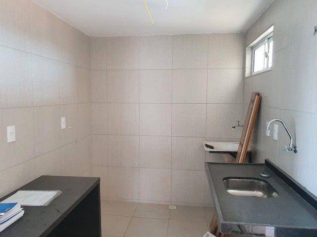 AD0006 Apartamento Duplex, 3 quartos, José de Alencar - Foto 17