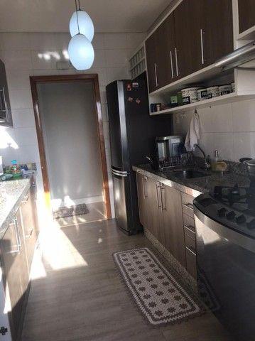 Oportunidade Apartamento Pantanal 1 - Foto 13