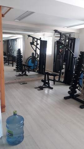 Aluguel de Exelente apartamento mobiliado no Bairro do Bessa - Foto 3