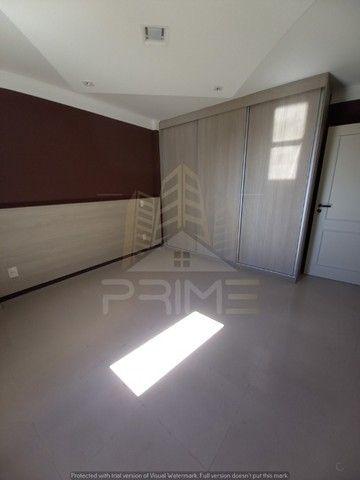 Athenas Garden - 168m² 04 quartos sendo 02 suítes / planejados / sacada / porcelanato - Foto 10