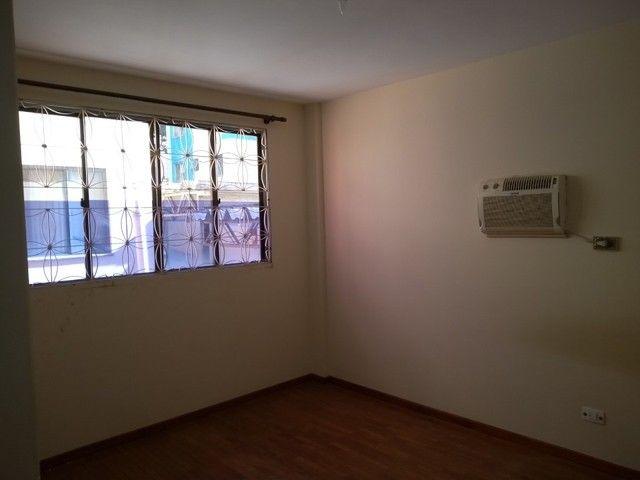 LOCAÇÃO | Apartamento, com 3 quartos em Jd. Novo Horizonte, Maringá - Foto 9