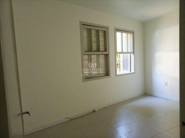 Apartamento para aluguel, 2 quartos, 1 suíte, FLORESTA - Porto Alegre/RS - Foto 10