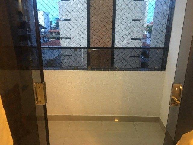 T.F Apartamento 3 quartos Manaíra - Foto 6