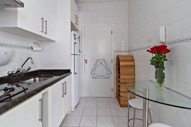 Apartamento 2 dormitórios no Portão - Foto 6