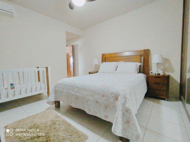 Apartamento à venda com 3 dormitórios em Veneza, Ipatinga cod:1386 - Foto 13