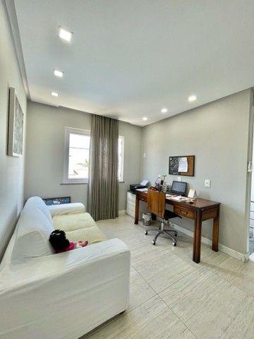 Casa de Luxo com 4 quartos / Vila de Napoli  - Foto 12