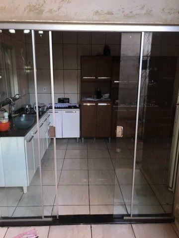 Casa em bela vista de Goiás - Foto 8