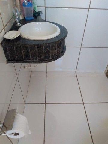 VENDA   Casa, com 2 quartos em Jardim Novo Horizonte, Iguaraçu - Foto 4