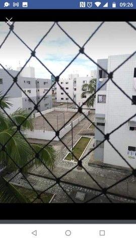 Vendo ou troco apartamento quitado - Foto 6