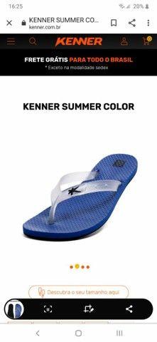 Kenner summer  - Foto 5