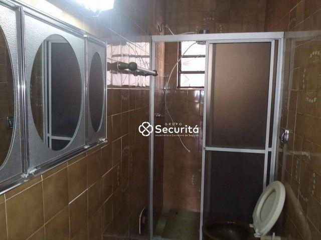 Casa com 4 dormitórios para alugar, 240 m² por R$ 3.500/mês - Recanto Tropical - Cascavel/ - Foto 20