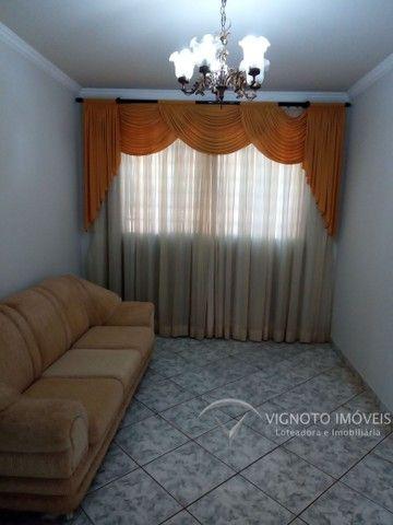 LOCAÇÃO | Sobrado, com 3 quartos em Jardim Dourado, Maringá - Foto 6