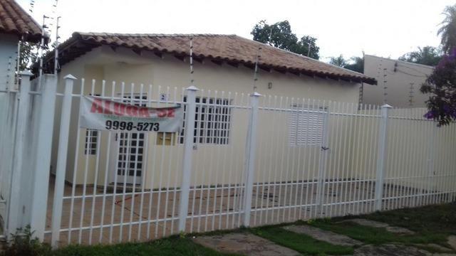 Casa na Travessa José Piez nº 21 - Bairro Tiradentes, 2 quartos