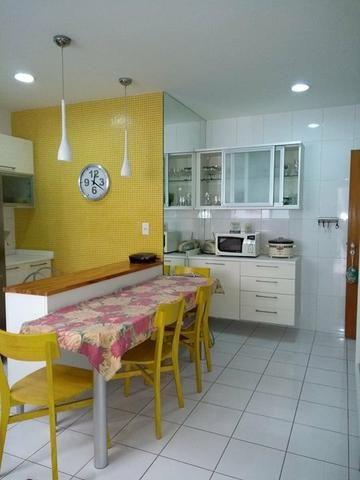 Excelente apartamento Jardim Guanabara Aluguel