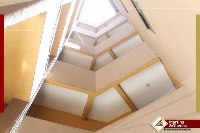 Alugamos Apartamentos na Parangaba - Foto 2