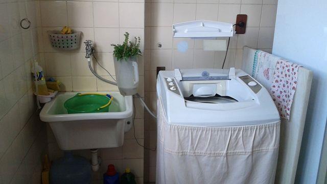 Apartamento à venda com 2 dormitórios em Grajaú, Rio de janeiro cod:MI2CB9217 - Foto 14