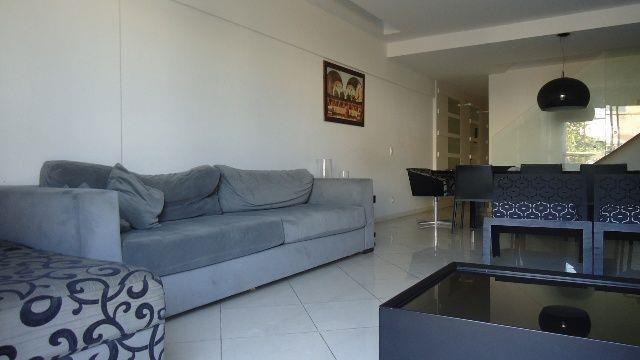 Apartamento à venda com 4 dormitórios cod:MI4CB8013 - Foto 7