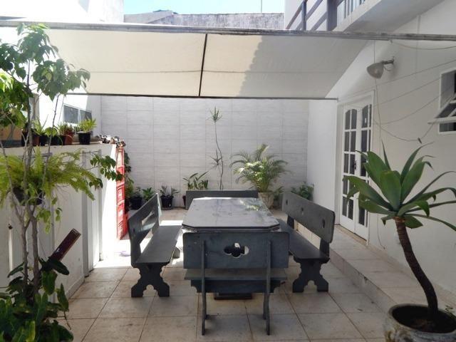 Casa no Centro de Cabo Frio - Foto 5