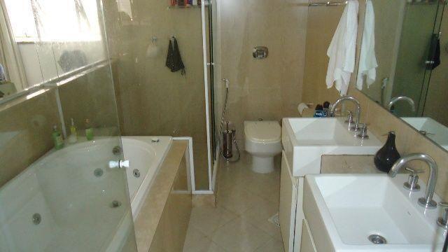 Apartamento à venda com 4 dormitórios cod:MI4CB8013 - Foto 18