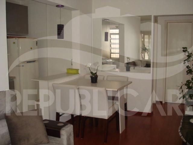 Apartamento à venda com 1 dormitórios em Higienópolis, Porto alegre cod:RP2293 - Foto 11