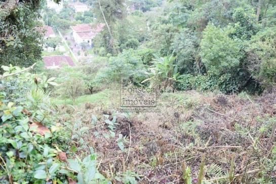 Terreno à venda em Centro, Petrópolis cod:3326
