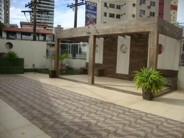Lotus Vende Excelente Apartamento, Ed. Visconde de Souza Franco