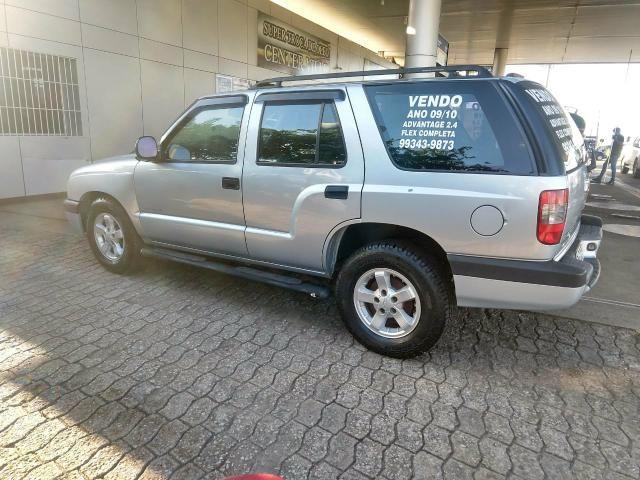 13c855fd68 Preços Usados Chevrolet Blazer Goiania - Página 4 - Waa2