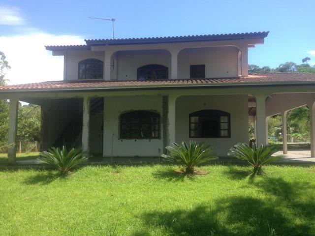 2841 - Investidor - Chácara no bairro Rio do Meio com benfeitorias - Foto 15