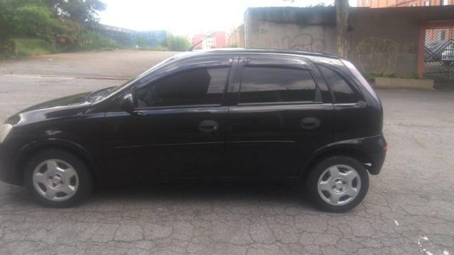 Gm Chevrolet Corsa Hat Maxx 14 8v Econoflex 5p 2012 568391823