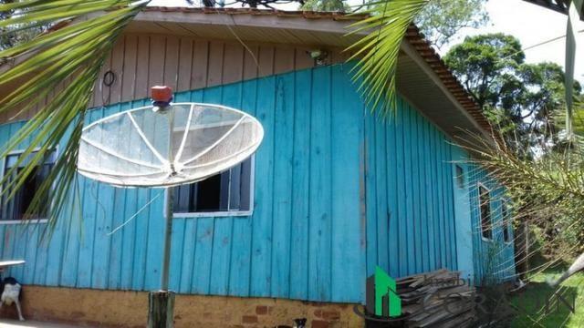 Linda Chácara em Bocaiuva do Sul - Foto 7