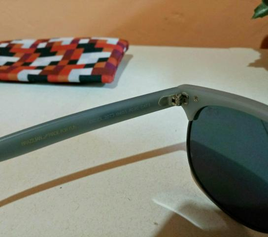 afc22613f3f5d Óculos de sol chilli beans - Bijouterias, relógios e acessórios ...