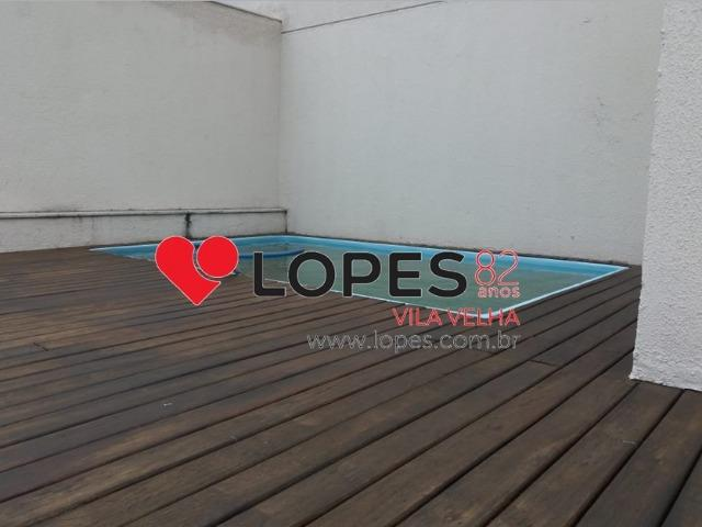 Cobertura duplex com vista para mar Itaparica!!!!!!
