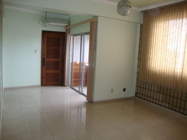Lotus Vende Excelente Apartamento, Ed. Visconde de Souza Franco - Foto 6