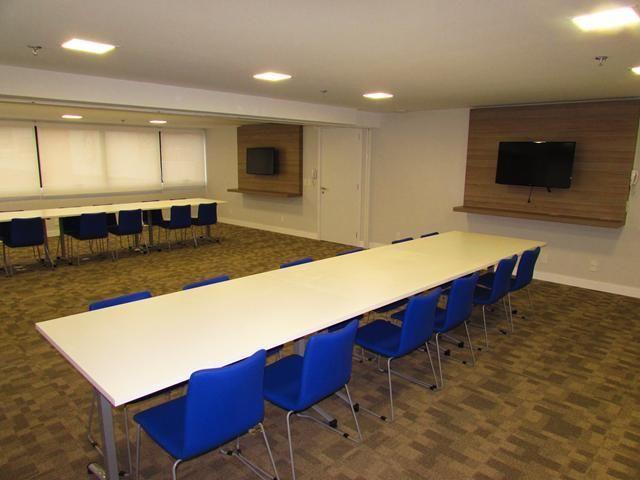 Escritório para alugar em Cristal, Porto alegre cod:LCR36628 - Foto 13