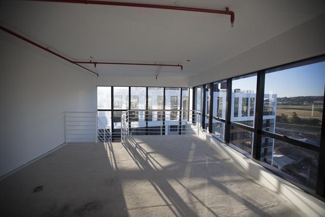 Escritório para alugar em Cristal, Porto alegre cod:LCR36628 - Foto 9