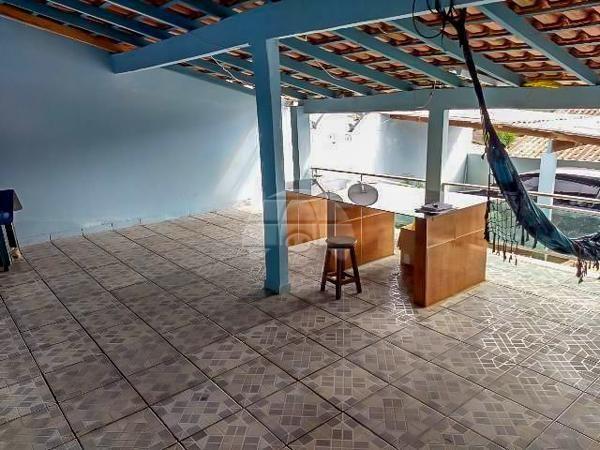 Casa de condomínio à venda com 3 dormitórios em Vila são paulo, Colombo cod:151772 - Foto 14