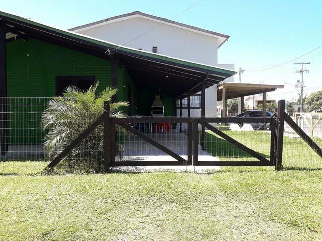 Casas e apts/HOJE/200m/praia/centro