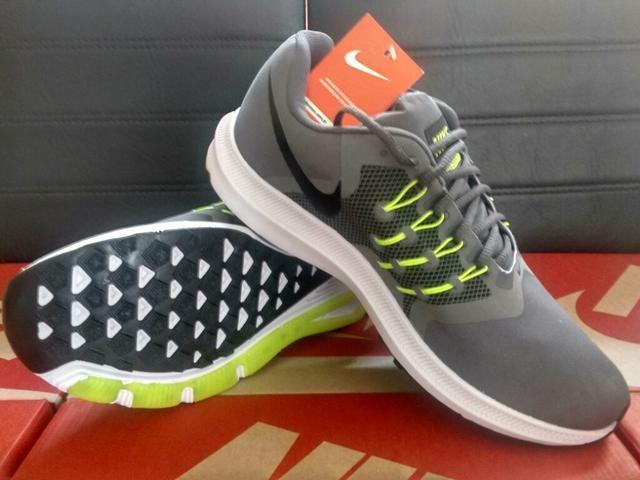 6ff3c2149 Mais um Lindo Tênis da Nike (Top de Linha em Estilo) - Roupas e ...