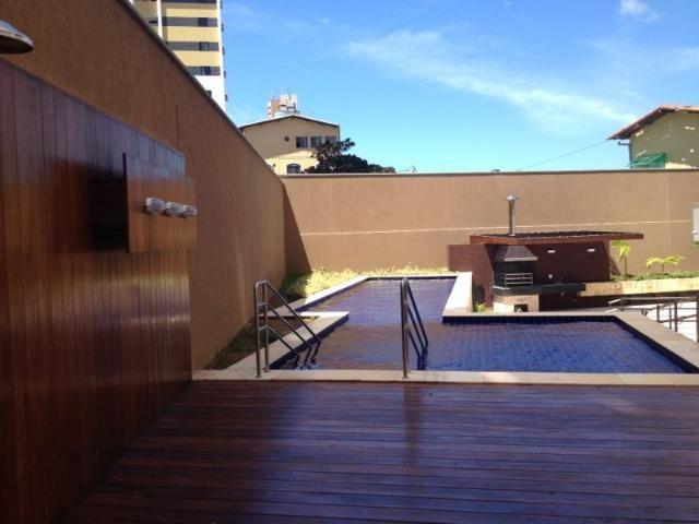 Apartamento em Ponta Negra, excelente oportunidade para investimento - Foto 17