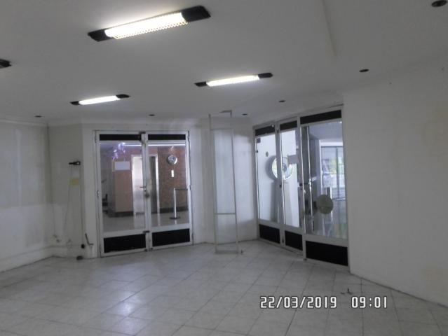 Sala comercial usado aracaju - se - sao jose - Foto 7