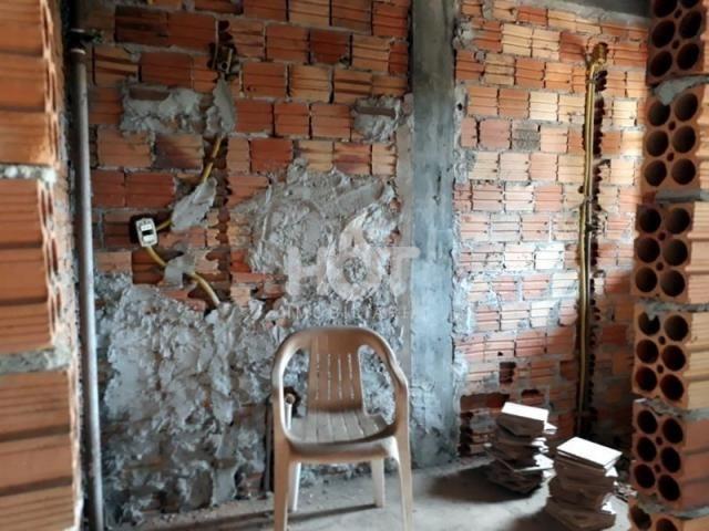 Casa à venda com 5 dormitórios em Porto da lagoa, Florianópolis cod:HI72081 - Foto 16