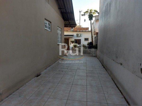 Casa à venda com 2 dormitórios em Rio branco, São leopoldo cod:VR29895 - Foto 14