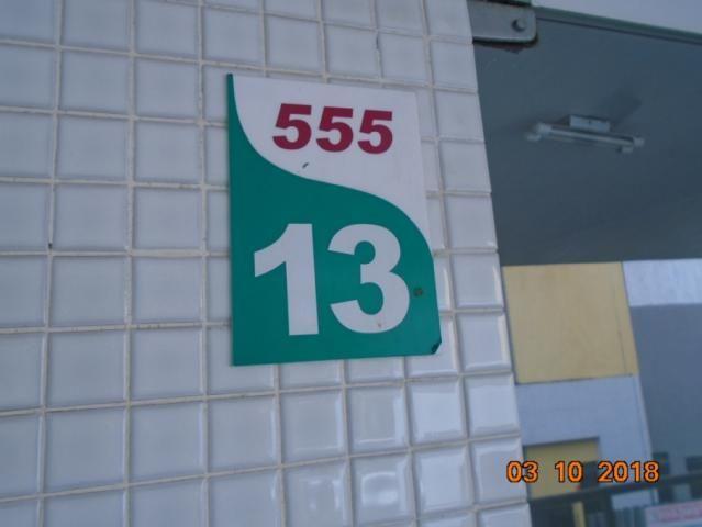 Sala comercial 1 quarto aracaju - se - sao jose - Foto 7
