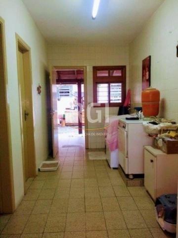 Casa à venda com 3 dormitórios em Fião, São leopoldo cod:VR29646 - Foto 4